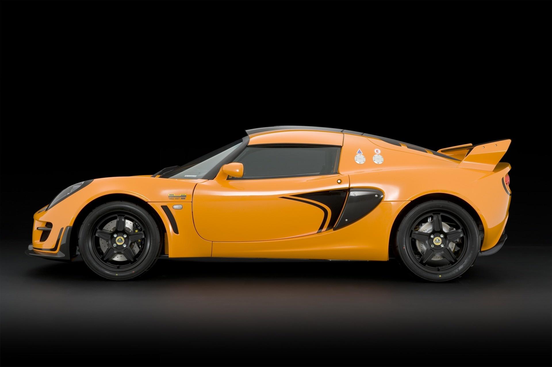 https://www.conceptcarz.com/images/Lotus/2010-Lotus_Exige_Cup_260_Image-01.jpg