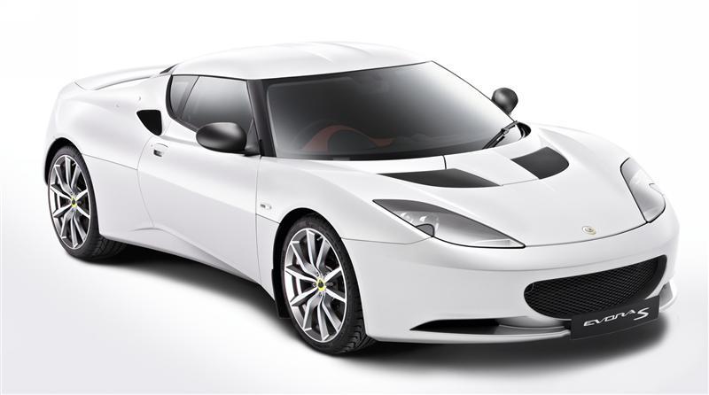 https://www.conceptcarz.com/images/Lotus/2011-Lotus-Evora-S_Image-01-800.jpg