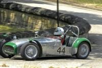1959 Lotus Seven