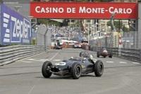 1958 Lotus 16 image.