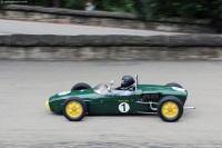 1959 Lotus 18 FJ