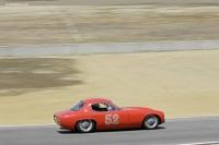1960 Lotus Elite