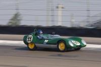 1959 Lotus 17 image.