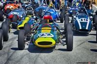 1961 Lotus 20 image.