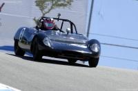 FIA Mfg. Championship 1963-72