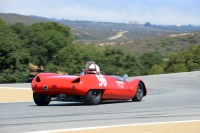 1962 Lotus 23B