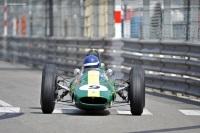 1962 Lotus 25 thumbnail image