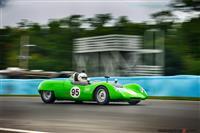 1962 Lotus 23B image.