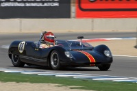 1959-1966 Sports Racing Cars
