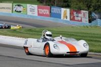 Group 5 - World Sports Car Championship