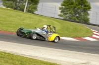 1963 Lotus Super Seven