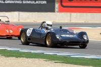 1964 Lotus 23B