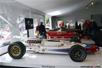 Lotus  Type 34