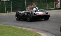 1966 Lotus 23C