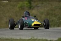 Lotus  31