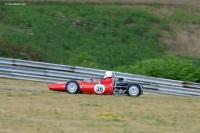 1967 Lotus Type 51