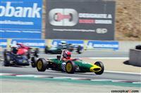 3B - 1967-1981 Formula Ford