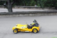 1969 Lotus Seven