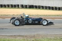1970 Lotus 61 MX image.