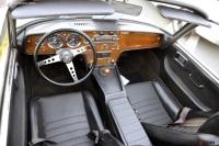 1971 Lotus Elan