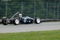 1970 Lotus 61 MX