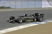 1978 Formula 1 Season