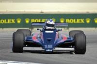 1980 Lotus 81 image.