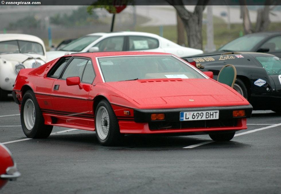 https://www.conceptcarz.com/images/Lotus/86-Lotus_Esprit_Turbo_DV-08_SC_01.jpg