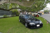 1993 Lotus Carlton