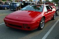 1993 Lotus Esprit image.
