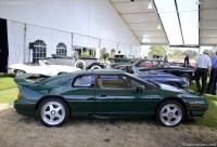 1999 Lotus Esprit thumbnail image