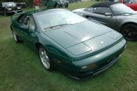 1995 Lotus Esprit image.