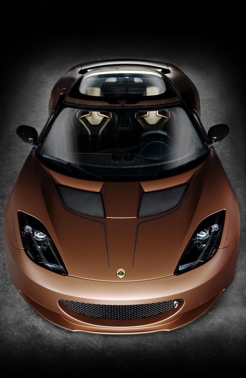 2010 Lotus Evora 414e Hybrid Concept Image Https HD Wallpapers Download free images and photos [musssic.tk]
