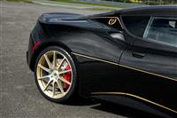 2017 Lotus Evora Sport 410 GP Edition