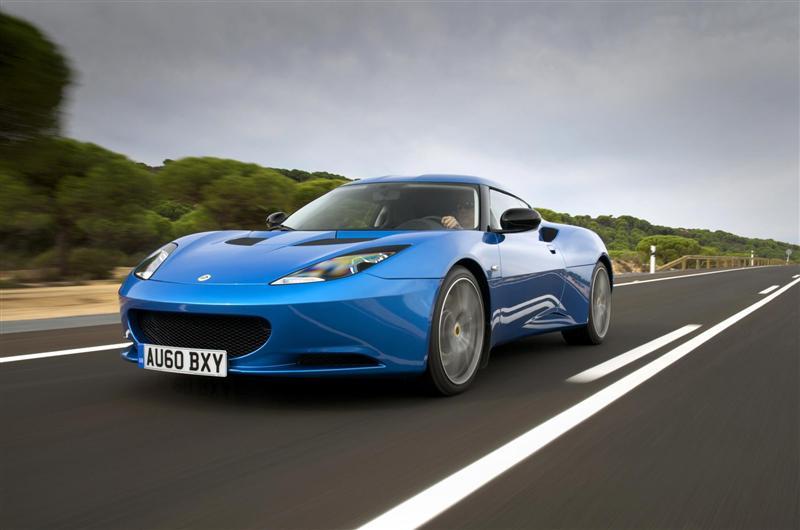 https://www.conceptcarz.com/images/Lotus/Lotus-Evora-Sport-Racer-2013-05-800.jpg