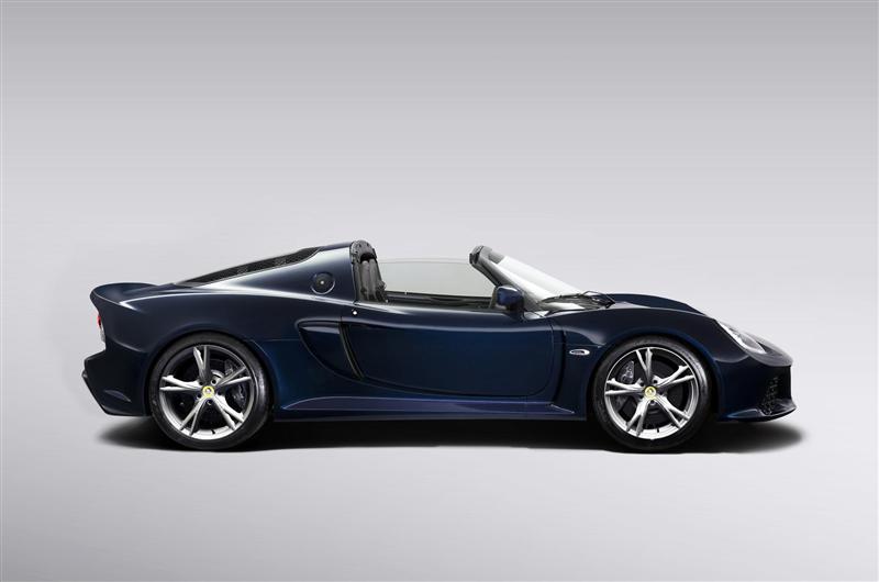 https://www.conceptcarz.com/images/Lotus/Lotus-Exige-S_Roadster-2013-01-800.jpg