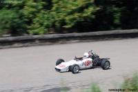 1969 Lotus Type 61