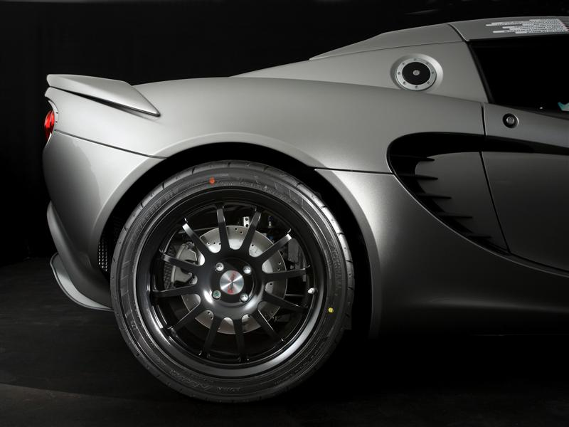 https://www.conceptcarz.com/images/Lotus/lotus-Eco-Elise-2008-03-800.jpg