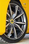 2010 Lotus Evora Carbon Concept thumbnail image