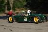 1957 Lotus 18 FJ thumbnail image