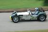1958 Lotus Seven