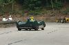 1958 Lotus Eleven Series II thumbnail image