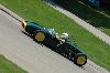 1959 Lotus 18 FJ thumbnail image