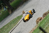 1960 Lotus 18 Formula Junior thumbnail image
