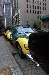 1959 Lotus Elite S1
