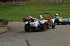 1960 Lotus Seven