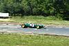 1963 Lotus 22 thumbnail image