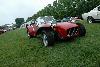 1964 Lotus Super Seven thumbnail image