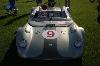 1966 Lotus 23C thumbnail image