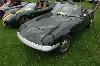1969 Lotus Elan thumbnail image